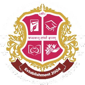 National English Medium School